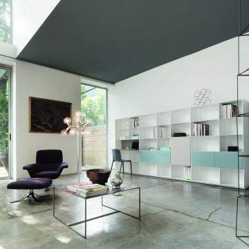 German Design Center Showroom