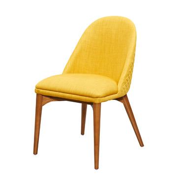 German Chairs Nyc