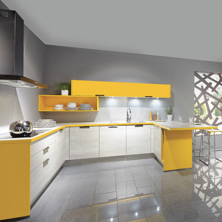 modern_kitchens_location_greenwich