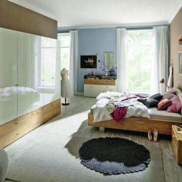 Modern Bedrooms Nyc