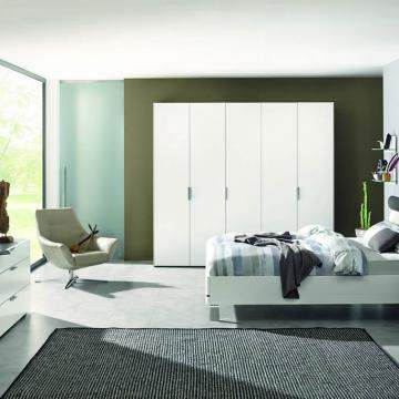 European bedrooms nyc for European bedroom design