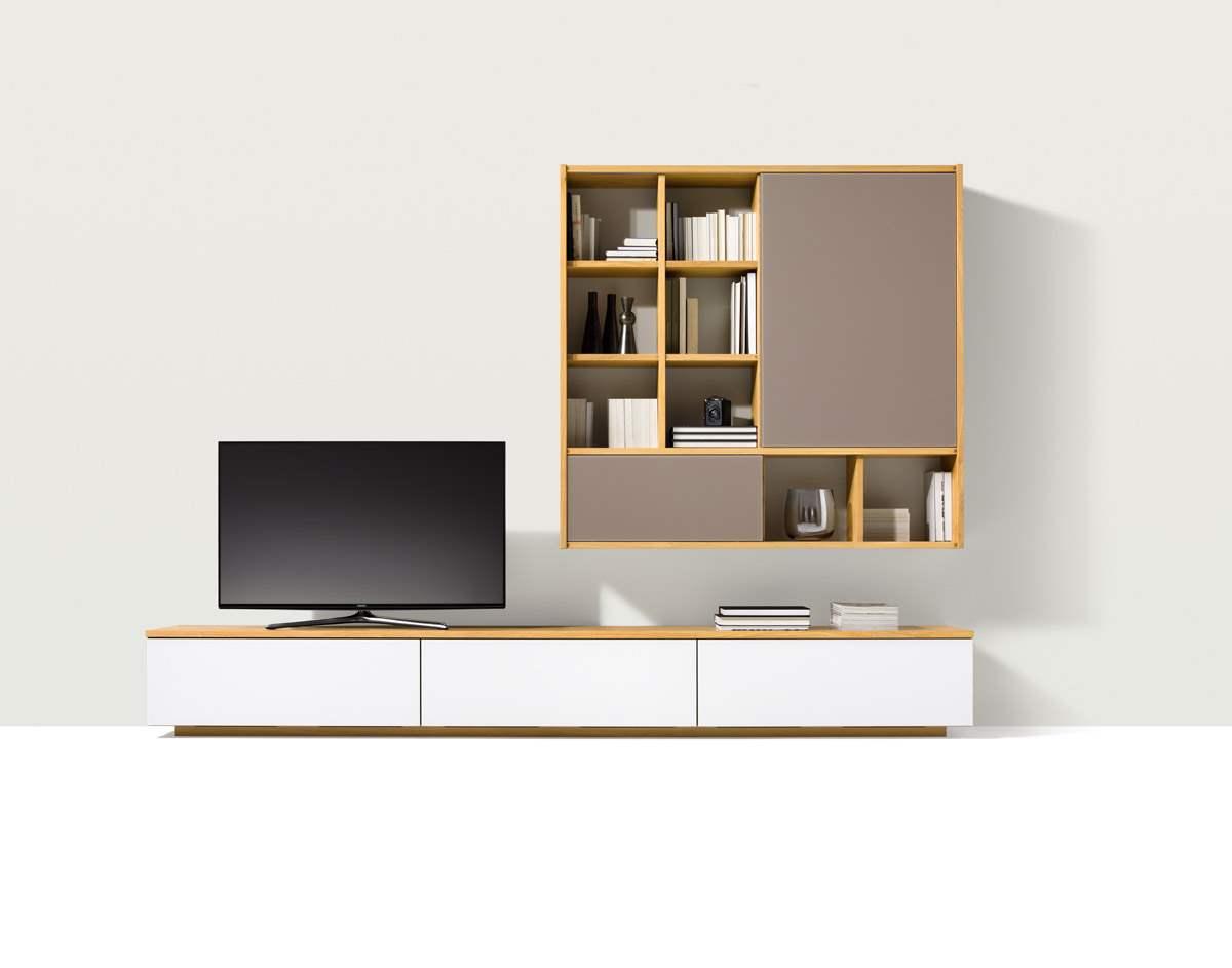 german living rooms nyc. Black Bedroom Furniture Sets. Home Design Ideas