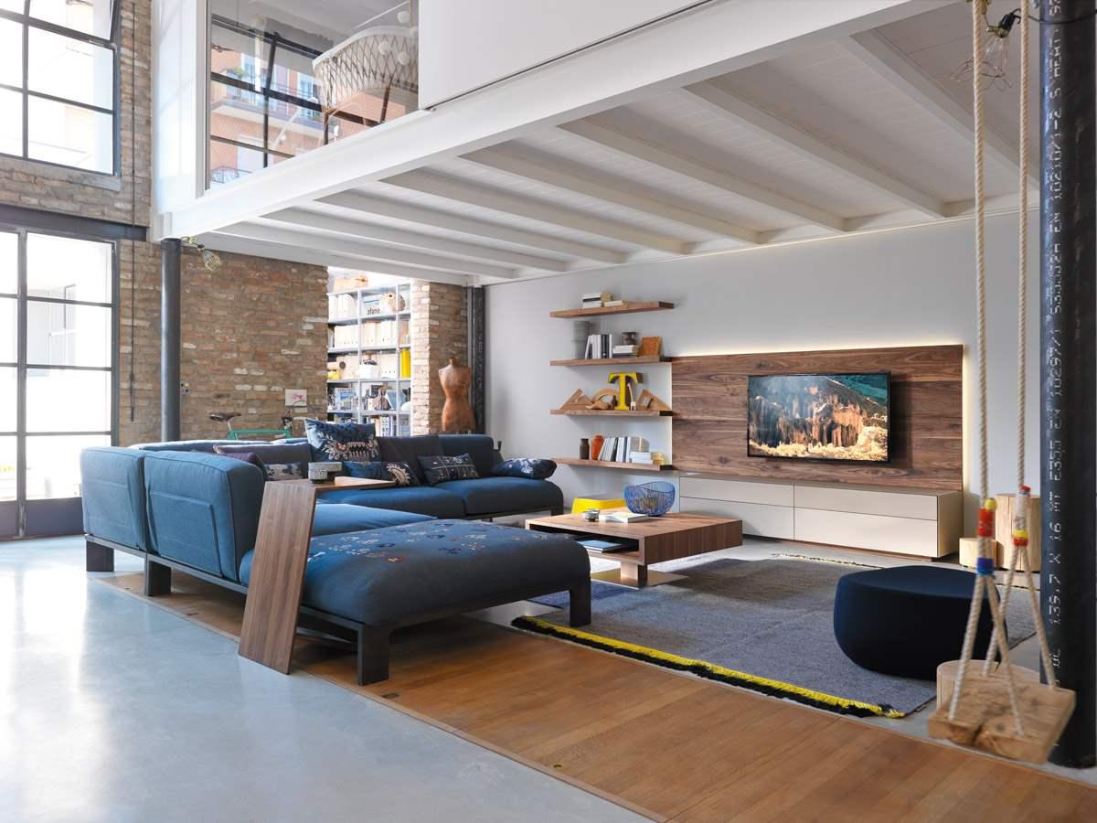German Furniture Nyc