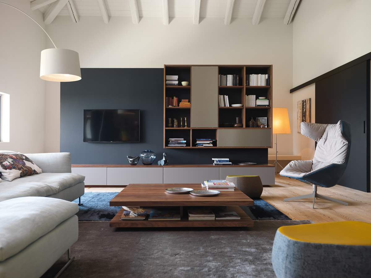 german living rooms nyc. Black Bedroom Furniture Sets. Home Design Ideas