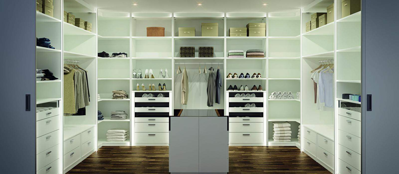German Kitchen Cabinets