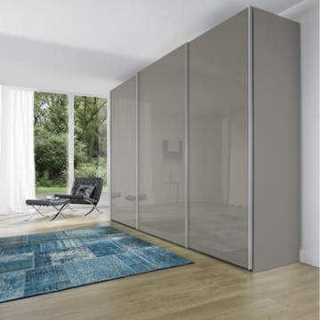 Are You Looking For Modern Wardrobes In NYC? German Design Center Features  Award Winning European Furniture Designs And Innovative Modern Wardrobes ...